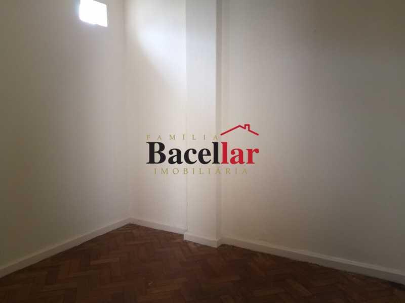20190518_101905 - Apartamento 4 quartos para alugar Rio de Janeiro,RJ - R$ 1.600 - TIAP40352 - 16