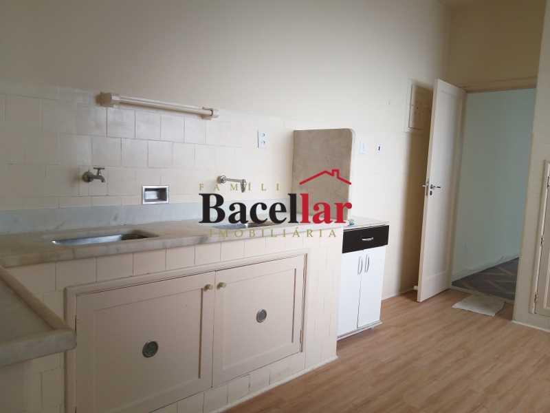 20190518_101936 - Apartamento 4 quartos para alugar Rio de Janeiro,RJ - R$ 1.600 - TIAP40352 - 13