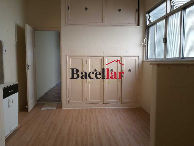 20190518_101926 - Apartamento 4 quartos para alugar Rio de Janeiro,RJ - R$ 1.600 - TIAP40352 - 14