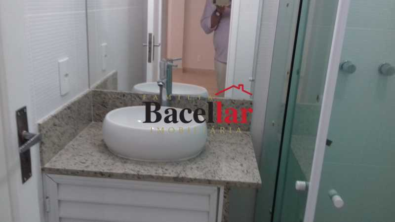 20190521_151141 - Apartamento à venda Rua Visconde de Santa Isabel,Grajaú, Rio de Janeiro - R$ 300.000 - TIAP10598 - 9