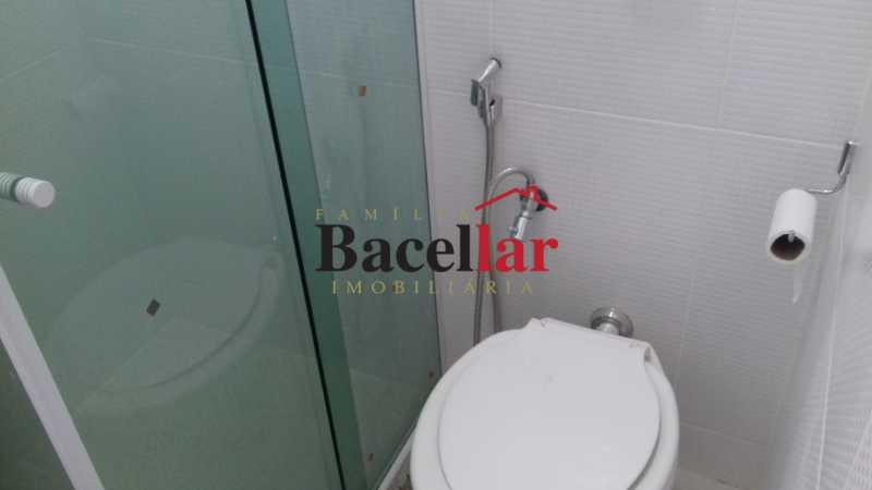 20190521_151150 - Apartamento à venda Rua Visconde de Santa Isabel,Grajaú, Rio de Janeiro - R$ 300.000 - TIAP10598 - 10