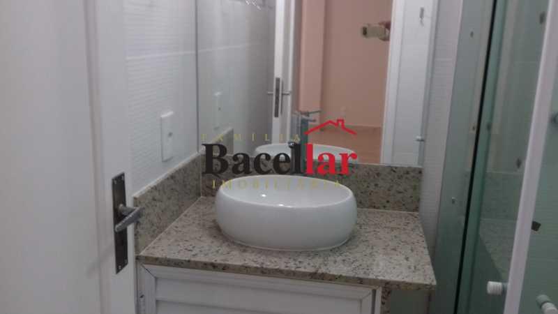 20190521_151154 - Apartamento à venda Rua Visconde de Santa Isabel,Grajaú, Rio de Janeiro - R$ 300.000 - TIAP10598 - 11
