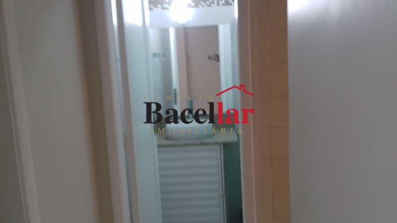 20190521_151201 - Apartamento à venda Rua Visconde de Santa Isabel,Grajaú, Rio de Janeiro - R$ 300.000 - TIAP10598 - 12