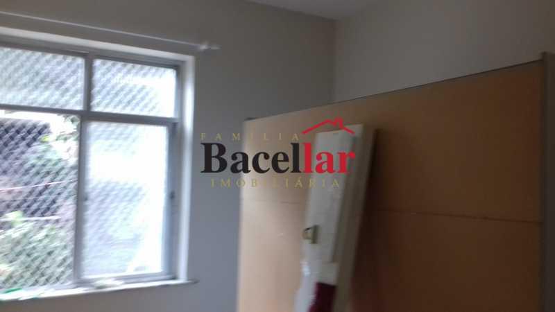 20190521_151206 - Apartamento à venda Rua Visconde de Santa Isabel,Grajaú, Rio de Janeiro - R$ 300.000 - TIAP10598 - 3