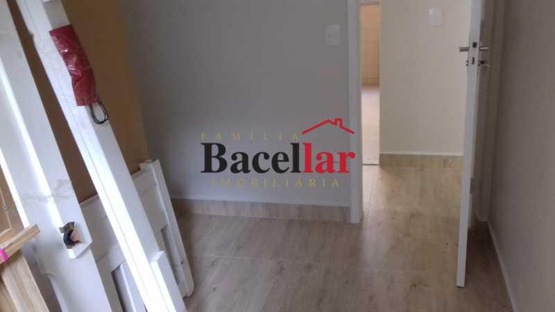 20190521_151216 - Apartamento à venda Rua Visconde de Santa Isabel,Grajaú, Rio de Janeiro - R$ 300.000 - TIAP10598 - 6