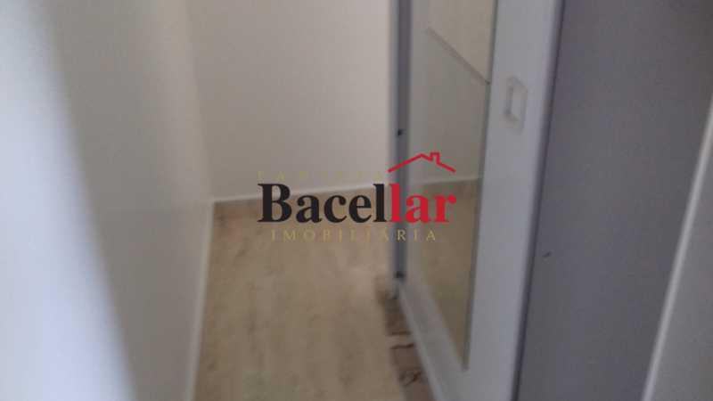 20190521_151221 - Apartamento à venda Rua Visconde de Santa Isabel,Grajaú, Rio de Janeiro - R$ 300.000 - TIAP10598 - 5