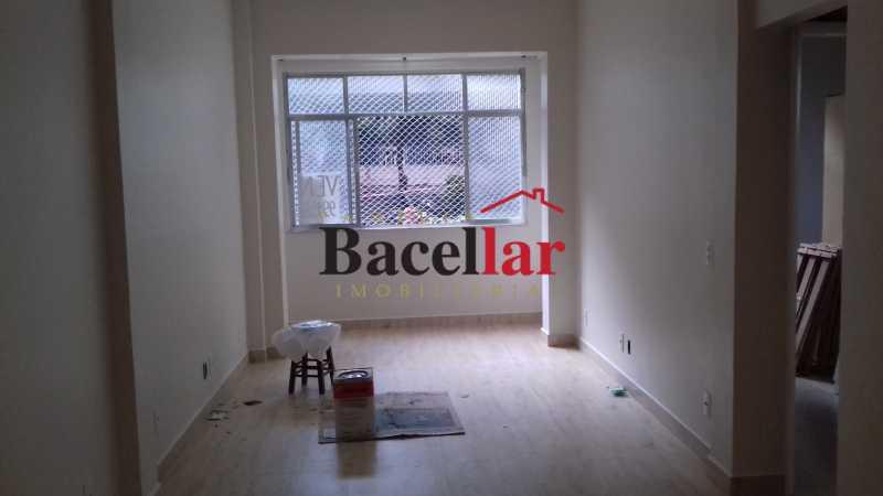 20190521_151235 - Apartamento à venda Rua Visconde de Santa Isabel,Grajaú, Rio de Janeiro - R$ 300.000 - TIAP10598 - 1