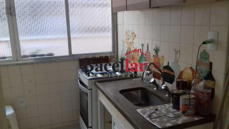 20190521_151244 - Apartamento à venda Rua Visconde de Santa Isabel,Grajaú, Rio de Janeiro - R$ 300.000 - TIAP10598 - 13
