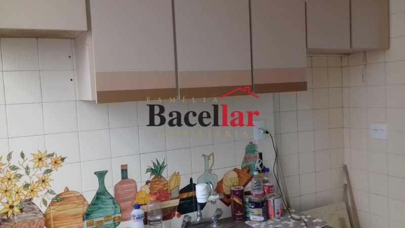 20190521_151251 - Apartamento à venda Rua Visconde de Santa Isabel,Grajaú, Rio de Janeiro - R$ 300.000 - TIAP10598 - 14