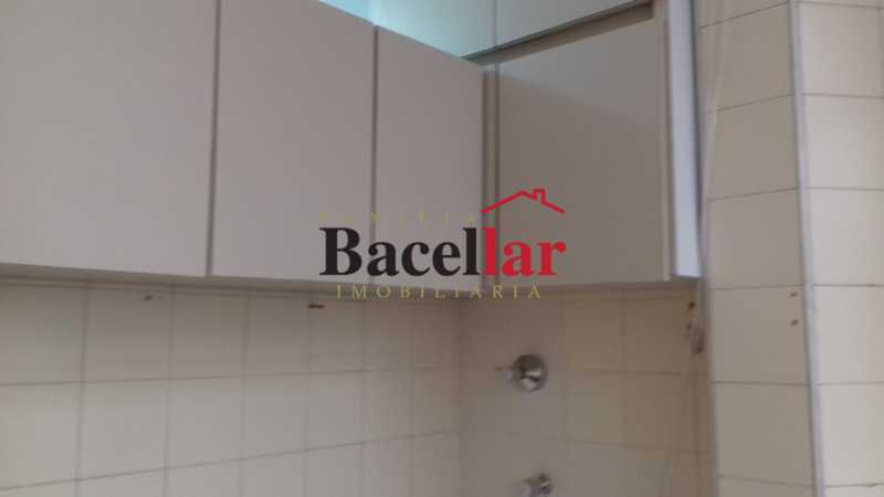 20190521_151303 - Apartamento à venda Rua Visconde de Santa Isabel,Grajaú, Rio de Janeiro - R$ 300.000 - TIAP10598 - 16