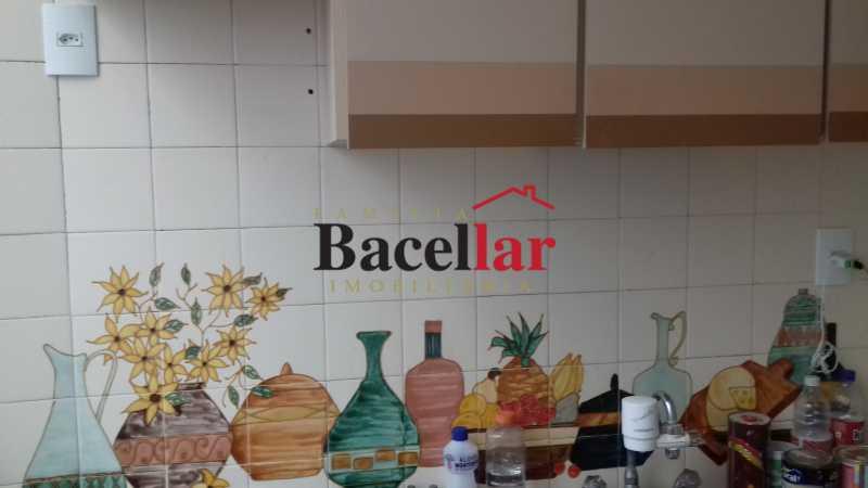 20190521_151317 - Apartamento à venda Rua Visconde de Santa Isabel,Grajaú, Rio de Janeiro - R$ 300.000 - TIAP10598 - 18