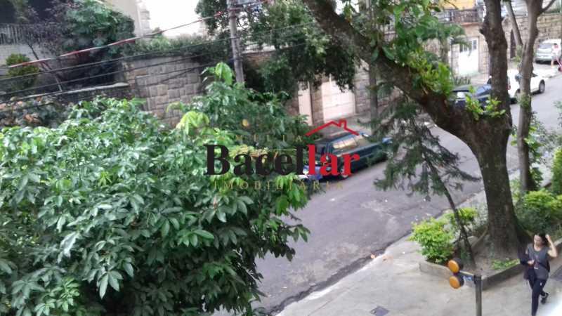 20190521_151445 - Apartamento à venda Rua Visconde de Santa Isabel,Grajaú, Rio de Janeiro - R$ 300.000 - TIAP10598 - 19