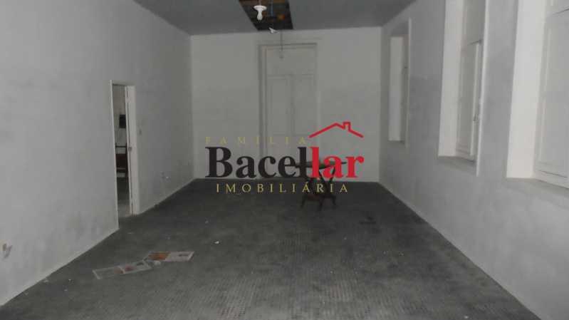 01 - Sobrado para alugar Rua das Marrecas,Centro, Rio de Janeiro - R$ 4.000 - TISO00002 - 1