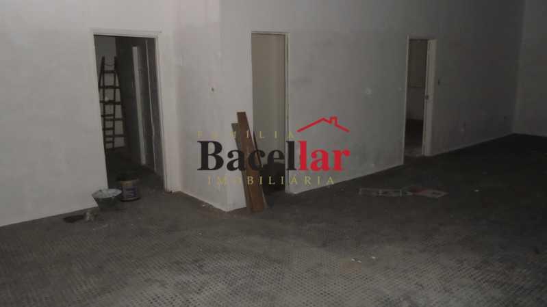 02 - Sobrado para alugar Rua das Marrecas,Centro, Rio de Janeiro - R$ 4.000 - TISO00002 - 3