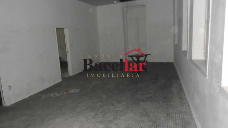 04 - Sobrado para alugar Rua das Marrecas,Centro, Rio de Janeiro - R$ 4.000 - TISO00002 - 5