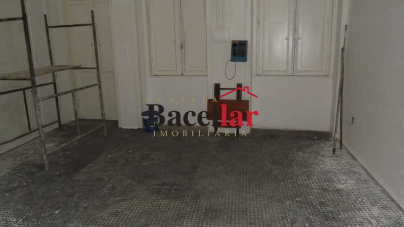 05 - Sobrado para alugar Rua das Marrecas,Centro, Rio de Janeiro - R$ 4.000 - TISO00002 - 6