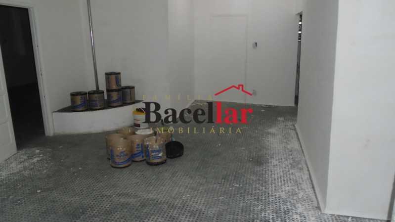 06 - Sobrado para alugar Rua das Marrecas,Centro, Rio de Janeiro - R$ 4.000 - TISO00002 - 7