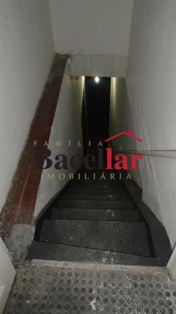 08 - Sobrado para alugar Rua das Marrecas,Centro, Rio de Janeiro - R$ 4.000 - TISO00002 - 9