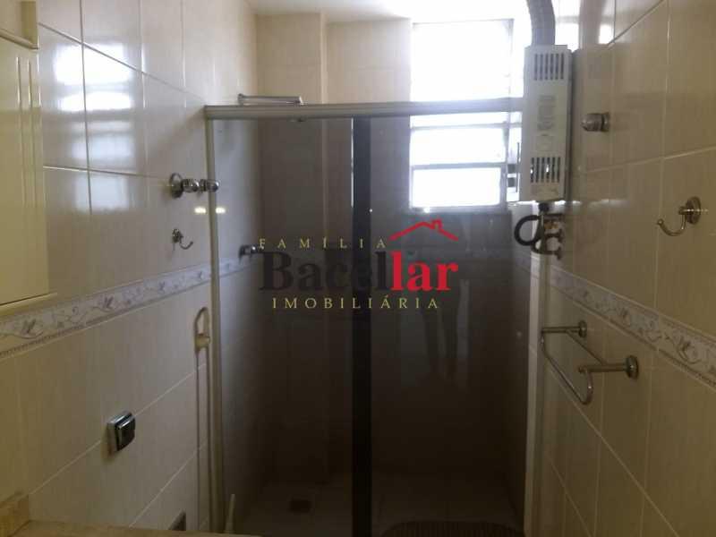 24 - Apartamento 4 quartos à venda Tijuca, Rio de Janeiro - R$ 1.100.000 - TIAP40356 - 18