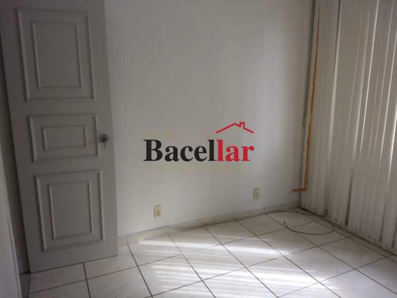 26 - Apartamento 4 quartos à venda Tijuca, Rio de Janeiro - R$ 1.100.000 - TIAP40356 - 10