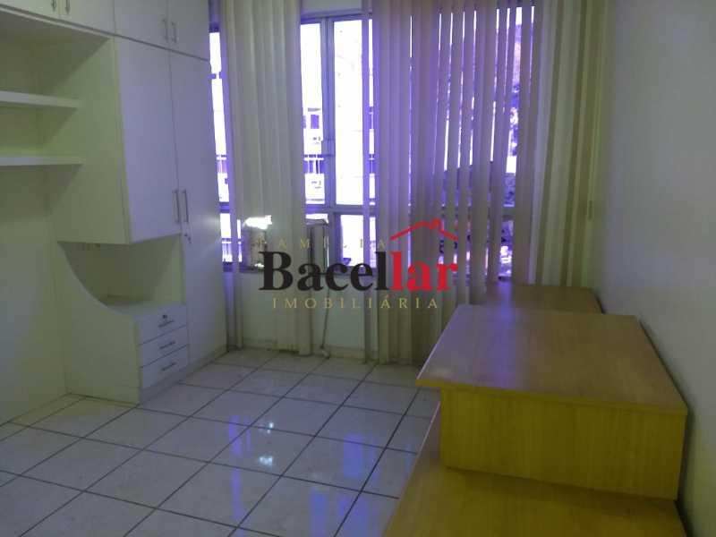 29 - Apartamento 4 quartos à venda Tijuca, Rio de Janeiro - R$ 1.100.000 - TIAP40356 - 12
