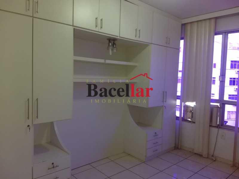 30 - Apartamento 4 quartos à venda Tijuca, Rio de Janeiro - R$ 1.100.000 - TIAP40356 - 13