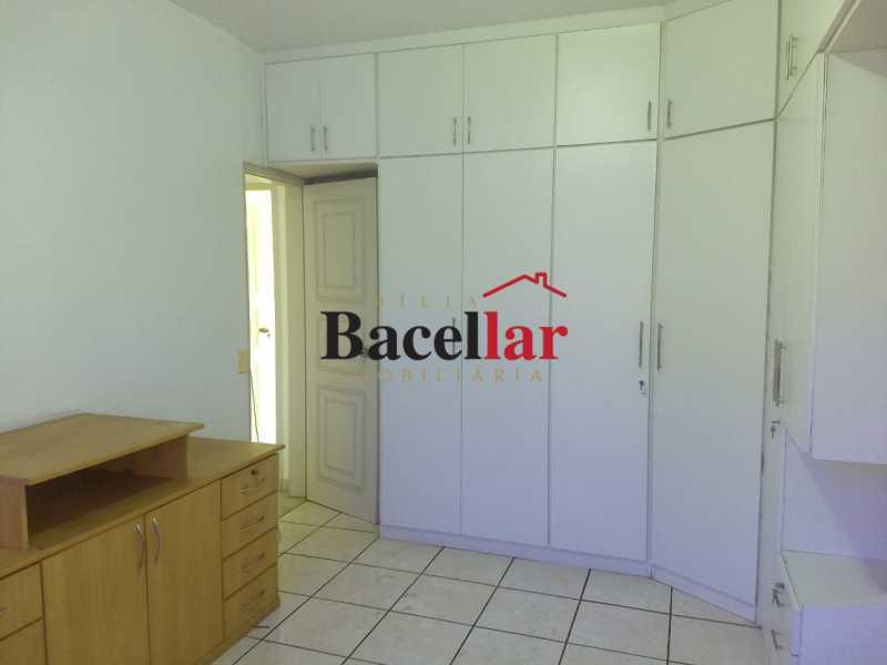 31 - Apartamento 4 quartos à venda Tijuca, Rio de Janeiro - R$ 1.100.000 - TIAP40356 - 14