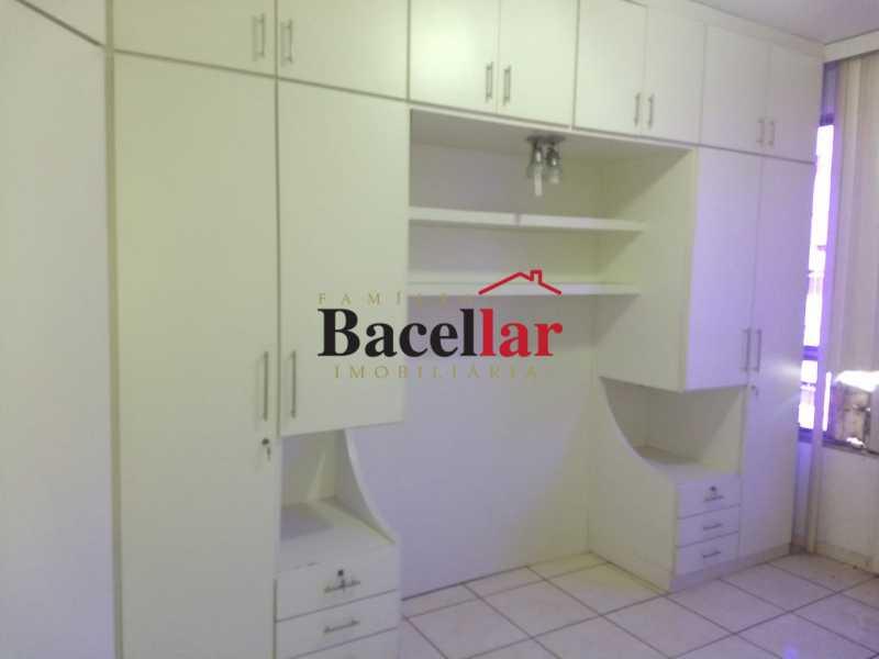 33 - Apartamento 4 quartos à venda Tijuca, Rio de Janeiro - R$ 1.100.000 - TIAP40356 - 15