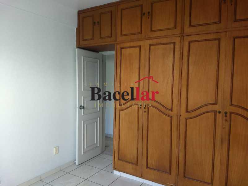 34 - Apartamento 4 quartos à venda Tijuca, Rio de Janeiro - R$ 1.100.000 - TIAP40356 - 16