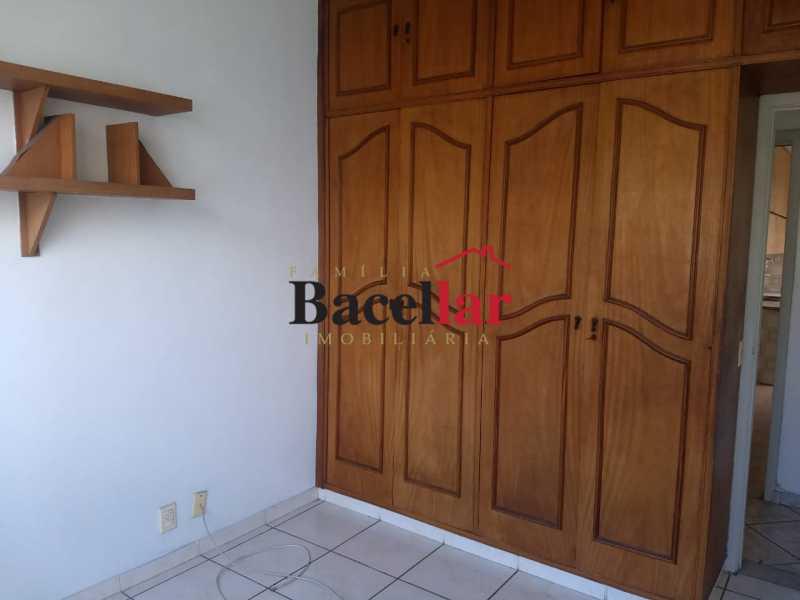 35 - Apartamento 4 quartos à venda Tijuca, Rio de Janeiro - R$ 1.100.000 - TIAP40356 - 17