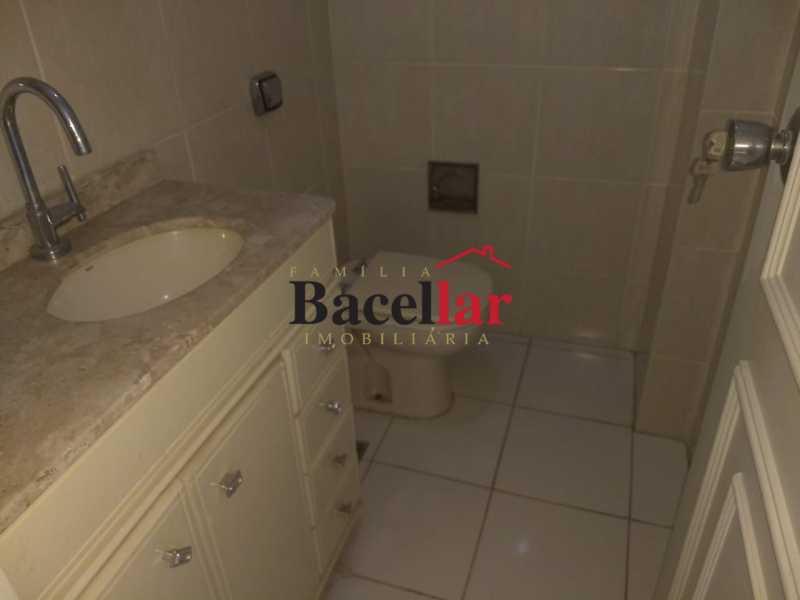37 - Apartamento 4 quartos à venda Tijuca, Rio de Janeiro - R$ 1.100.000 - TIAP40356 - 19