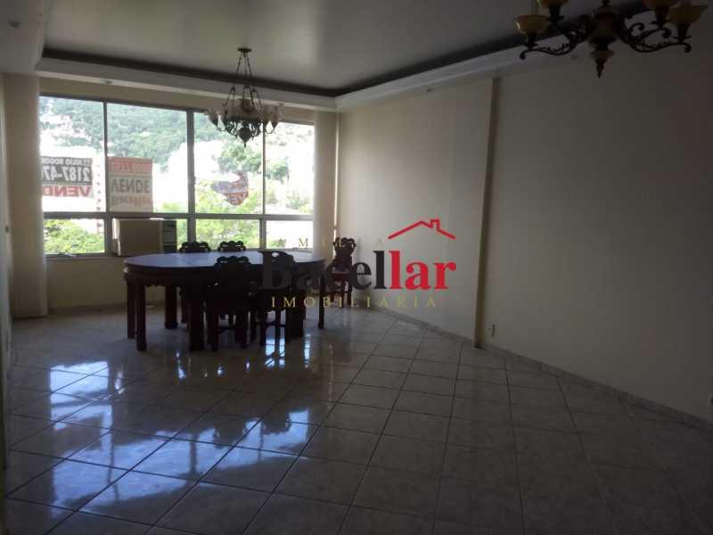 38 - Apartamento 4 quartos à venda Tijuca, Rio de Janeiro - R$ 1.100.000 - TIAP40356 - 6