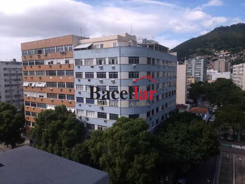 39 - Apartamento 4 quartos à venda Tijuca, Rio de Janeiro - R$ 1.100.000 - TIAP40356 - 3