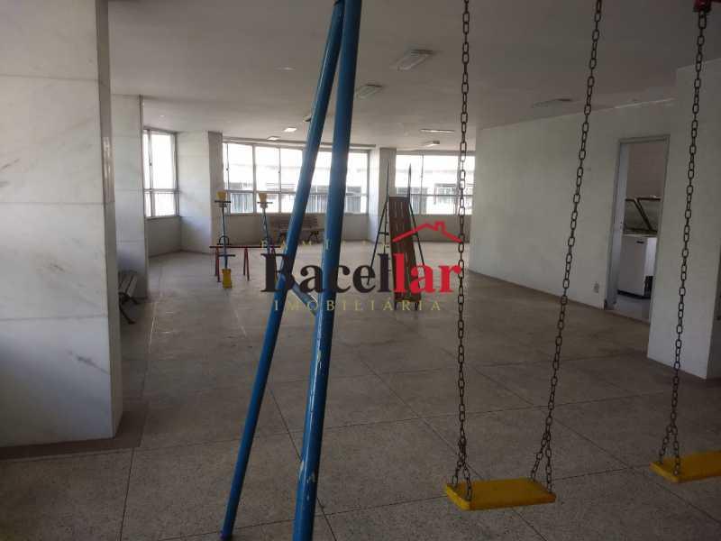 1 - Apartamento 4 quartos à venda Tijuca, Rio de Janeiro - R$ 1.100.000 - TIAP40356 - 29