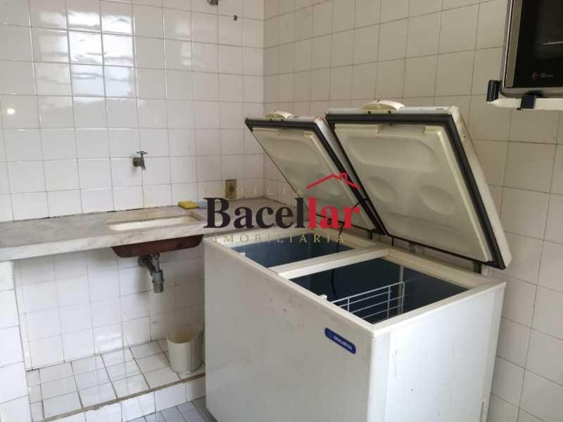 2 - Apartamento 4 quartos à venda Tijuca, Rio de Janeiro - R$ 1.100.000 - TIAP40356 - 30
