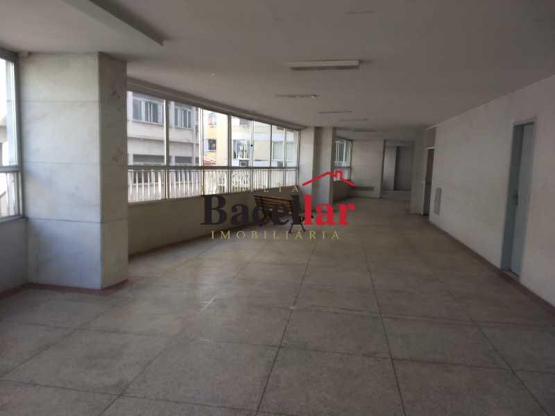 3 - Apartamento 4 quartos à venda Tijuca, Rio de Janeiro - R$ 1.100.000 - TIAP40356 - 28