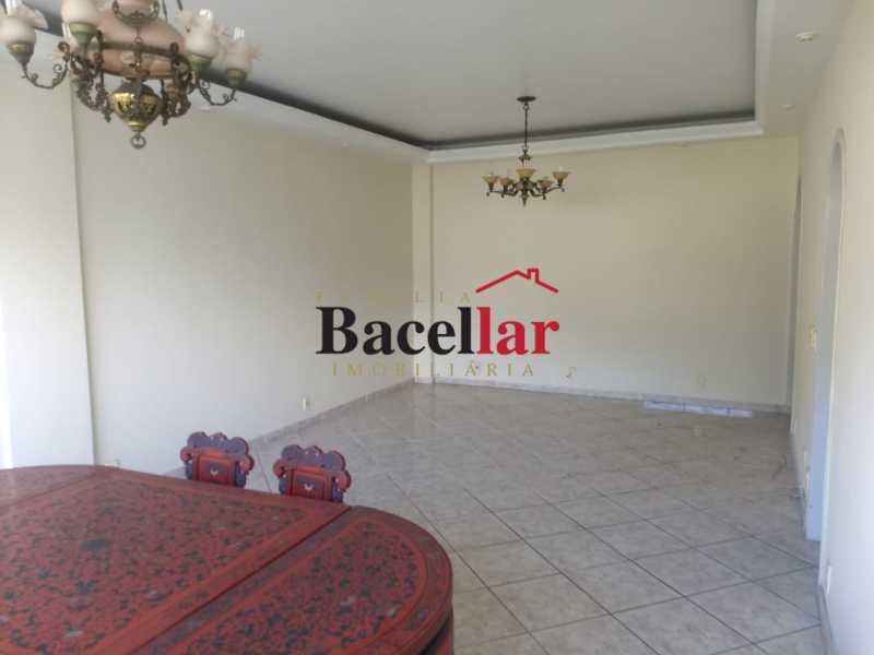 41 - Apartamento 4 quartos à venda Tijuca, Rio de Janeiro - R$ 1.100.000 - TIAP40356 - 5