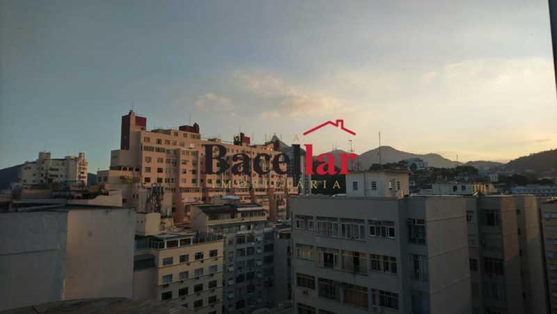 WhatsApp Image 2019-05-30 at 1 - Apartamento 5 quartos à venda Flamengo, Rio de Janeiro - R$ 2.500.000 - TIAP50024 - 3