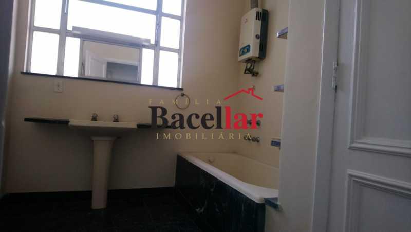 WhatsApp Image 2019-05-30 at 1 - Apartamento 5 quartos à venda Flamengo, Rio de Janeiro - R$ 2.500.000 - TIAP50024 - 24