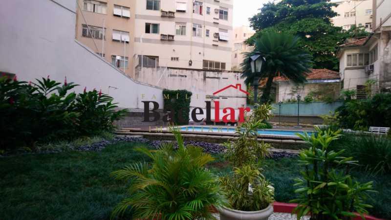 WhatsApp Image 2019-05-30 at 1 - Apartamento 5 quartos à venda Flamengo, Rio de Janeiro - R$ 2.500.000 - TIAP50024 - 1