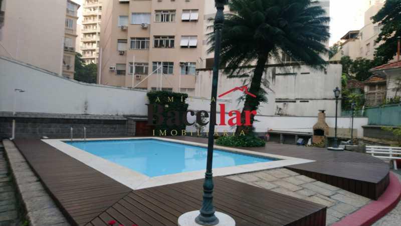 WhatsApp Image 2019-05-30 at 1 - Apartamento 5 quartos à venda Flamengo, Rio de Janeiro - R$ 2.500.000 - TIAP50024 - 4