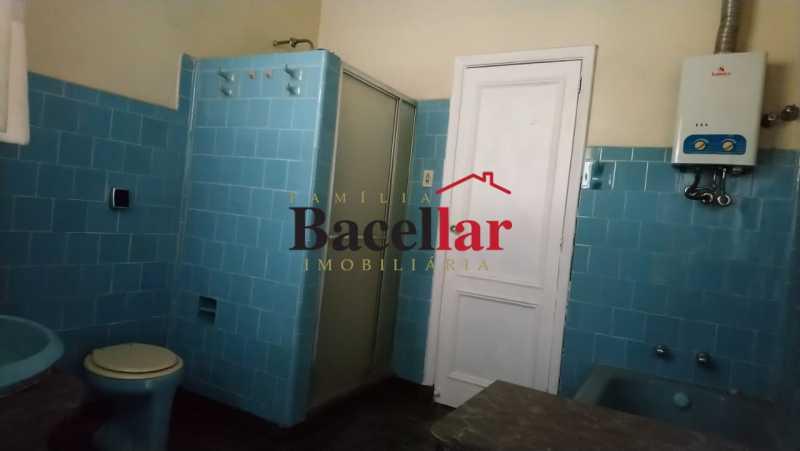 WhatsApp Image 2019-05-30 at 1 - Apartamento 5 quartos à venda Flamengo, Rio de Janeiro - R$ 2.500.000 - TIAP50024 - 19