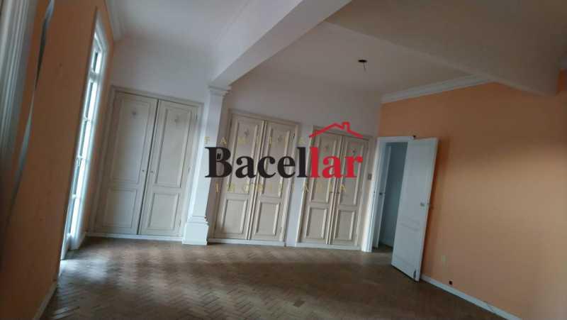WhatsApp Image 2019-05-30 at 1 - Apartamento 5 quartos à venda Flamengo, Rio de Janeiro - R$ 2.500.000 - TIAP50024 - 17