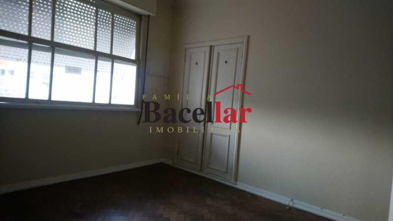 WhatsApp Image 2019-05-30 at 1 - Apartamento 5 quartos à venda Flamengo, Rio de Janeiro - R$ 2.500.000 - TIAP50024 - 22