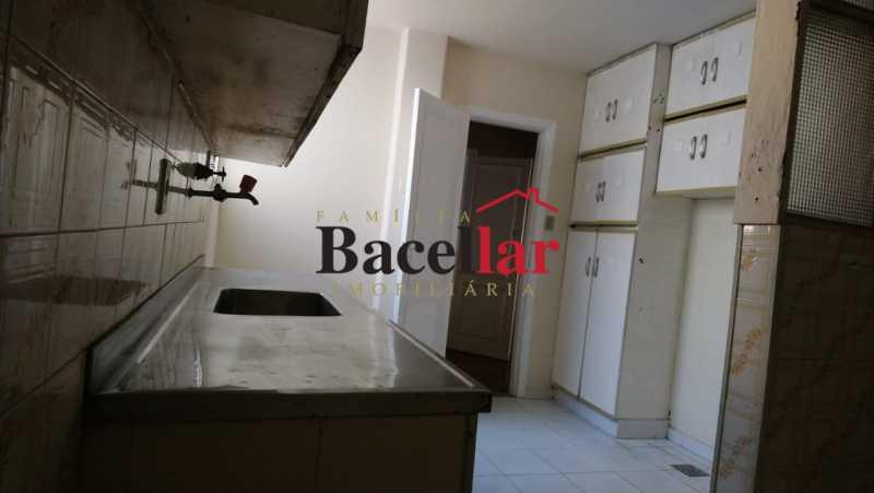 WhatsApp Image 2019-05-30 at 1 - Apartamento 5 quartos à venda Flamengo, Rio de Janeiro - R$ 2.500.000 - TIAP50024 - 25