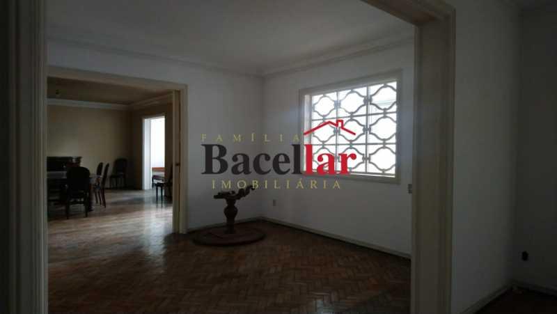 WhatsApp Image 2019-05-30 at 1 - Apartamento 5 quartos à venda Flamengo, Rio de Janeiro - R$ 2.500.000 - TIAP50024 - 10