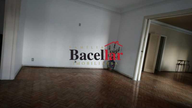 WhatsApp Image 2019-05-30 at 1 - Apartamento 5 quartos à venda Flamengo, Rio de Janeiro - R$ 2.500.000 - TIAP50024 - 7