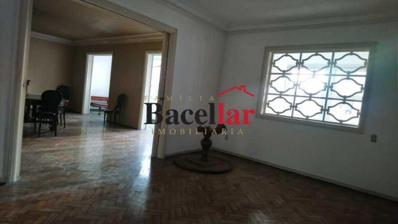 WhatsApp Image 2019-05-30 at 1 - Apartamento 5 quartos à venda Flamengo, Rio de Janeiro - R$ 2.500.000 - TIAP50024 - 11
