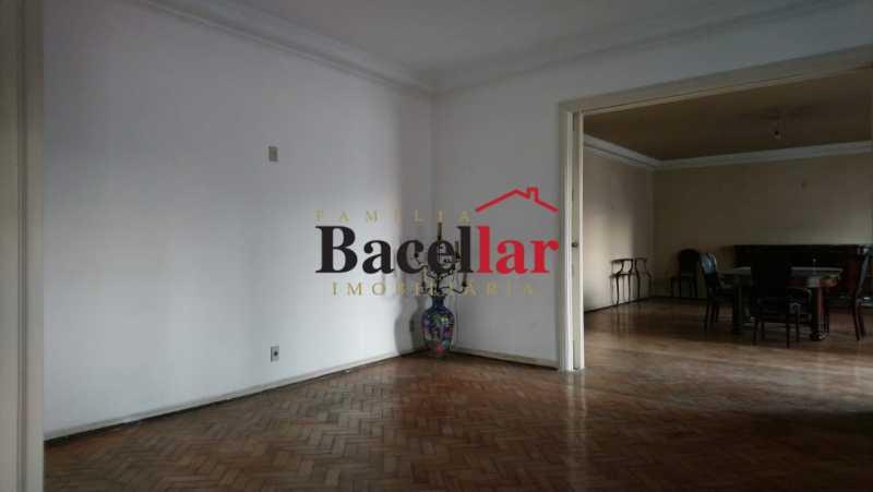 WhatsApp Image 2019-05-30 at 1 - Apartamento 5 quartos à venda Flamengo, Rio de Janeiro - R$ 2.500.000 - TIAP50024 - 12
