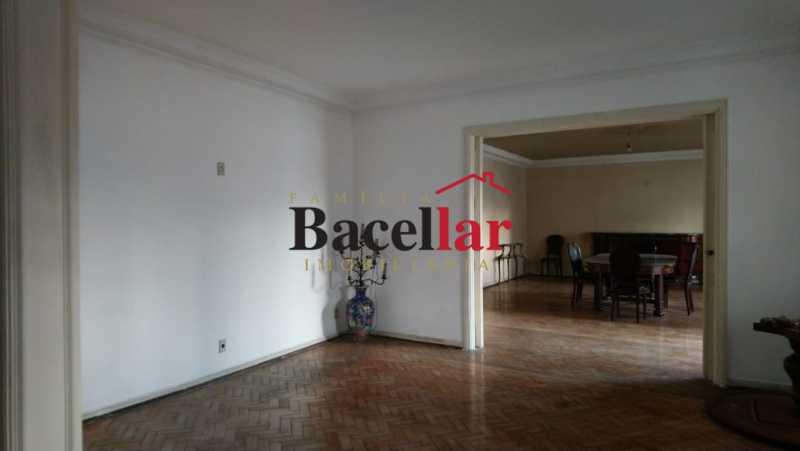 WhatsApp Image 2019-05-30 at 1 - Apartamento 5 quartos à venda Flamengo, Rio de Janeiro - R$ 2.500.000 - TIAP50024 - 9